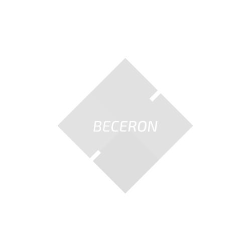 Постановление Правительства Москвы от 23 сентября 2014 года № 570-ПП