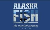 Alaska fish (Аляска фиш)